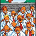dentists