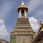 temple_big